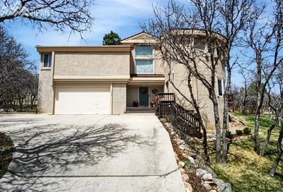 40 Stanwell Street Colorado Springs CO 80906
