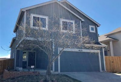 6235 Silverado Trail Colorado Springs CO 80922