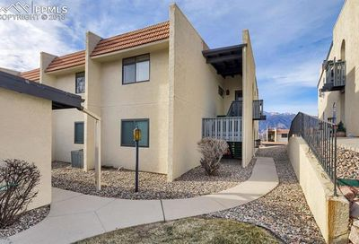 906 Fontmore Road Colorado Springs CO 80904