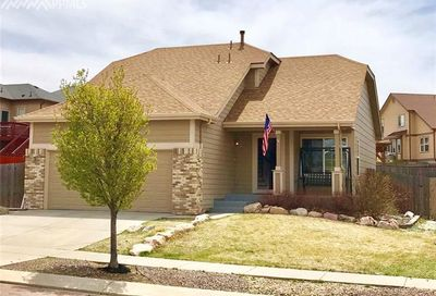 5252 Statute Drive Colorado Springs CO 80922