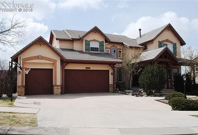 2925 Glen Arbor Drive Colorado Springs CO 80920