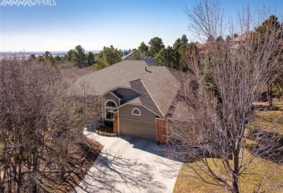 5 Ravenglass Way Colorado Springs CO 80906