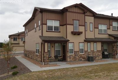 5372 Prominence Point Colorado Springs CO 80923