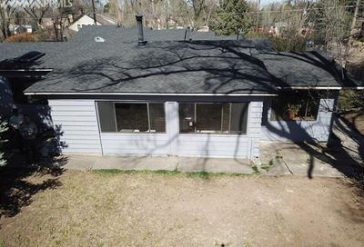 131 Beaver Avenue Colorado Springs CO 80905