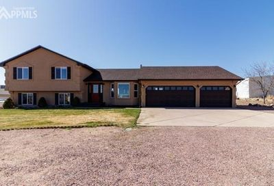 1264 Walden Circle S Pueblo CO 81007