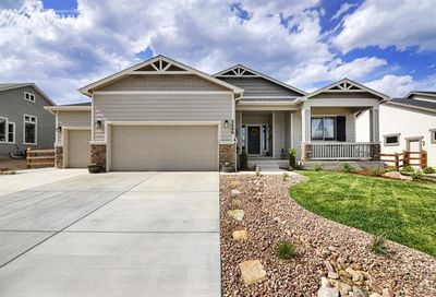 3046 Waterfront Drive Monument CO 80132