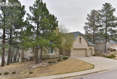2050 Guardian Way Colorado Springs CO 80919