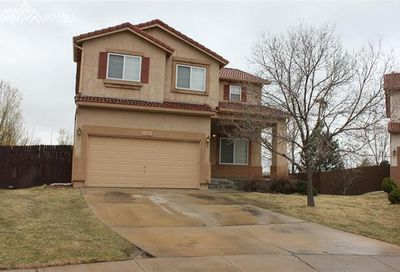 5741 Stable Court Colorado Springs CO 80920