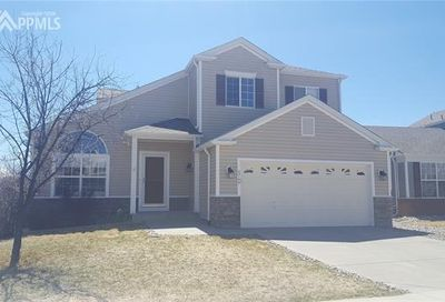 6749 Akron Road Colorado Springs CO 80923
