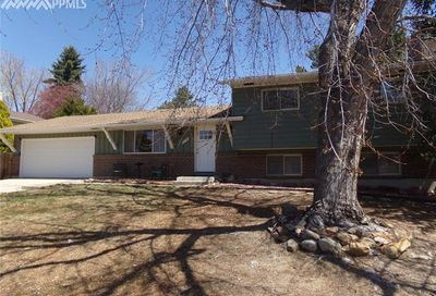 2115 Greenwich Circle E Colorado Springs CO 80909