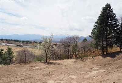 1605 Montezuma Road Colorado Springs CO 80920