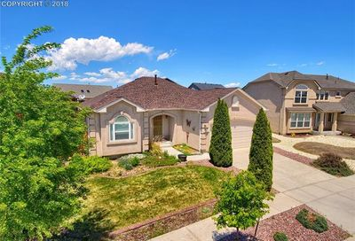 7268 Amberly Drive Colorado Springs CO 80923