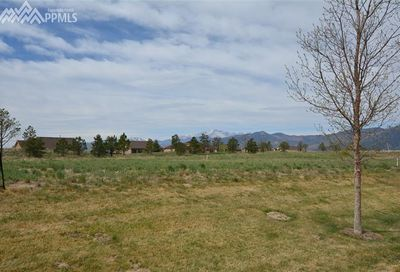 1455 Vine Cliff Heights Colorado Springs CO 80921