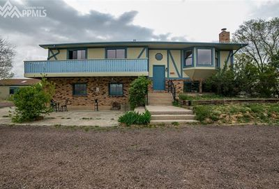 7475 Raintree Drive Colorado Springs CO 80925