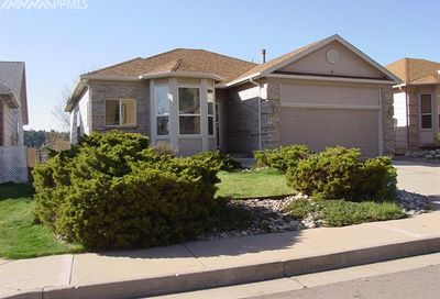 2385 Damon Drive Colorado Springs CO 80918