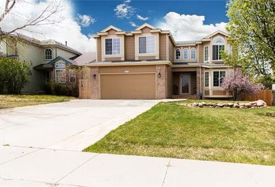 6895 Stockwell Drive Colorado Springs CO 80922