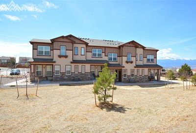 5240 Prominence Point Colorado Springs CO 80923