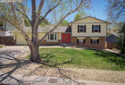 5008 Harvest Road Colorado Springs CO 80917