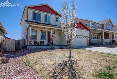 7367 Willow Pines Place Fountain CO 80817
