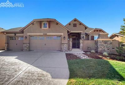 13455 Cedarville Way Colorado Springs CO 80921