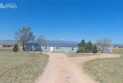 5670 Renneberger Road Falcon CO 80831