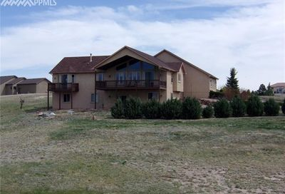 7060 Lakenheath Lane Colorado Springs CO 80908