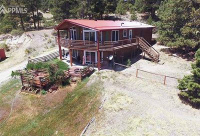 19510 Birdseye View Peyton CO 80831