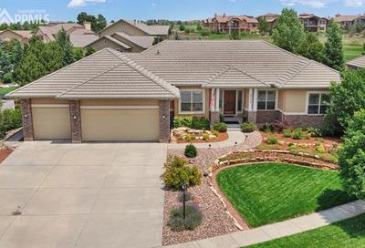 9753 Summit Ash Court Colorado Springs CO 80920