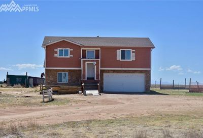 39030 Jacobson Road Rush CO 80833