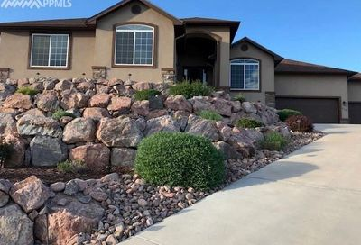 836 Pecos Point Canon City CO 81212