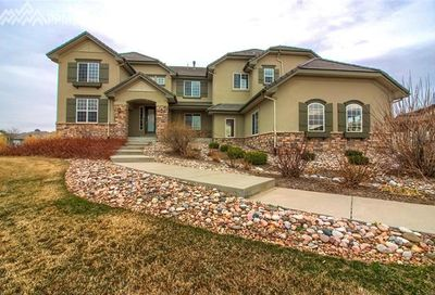 7150 Tremolite Drive Castle Rock CO 80108