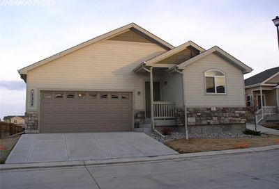 7354 Owings Point Peyton CO 80831