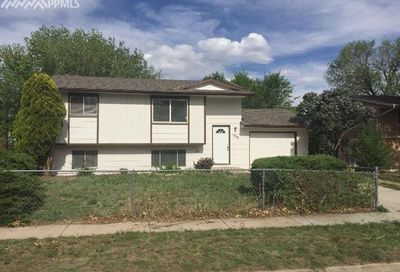 1069 Peterson Road Colorado Springs CO 80915