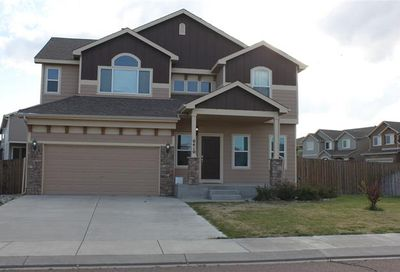 6410 Nassau Trail Colorado Springs CO 80925
