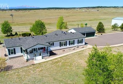 15355 Eastonville Road Elbert CO 80106
