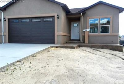 352 Buttonwood Court Monument CO 80132