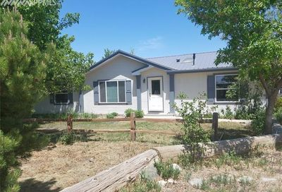 8590 Squirrel Creek Road Fountain CO 80817