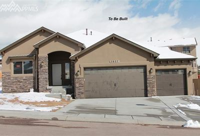 14165 Gleneagle Drive Colorado Springs CO 80921