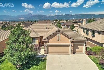 13834 Firefall Court Colorado Springs CO 80921