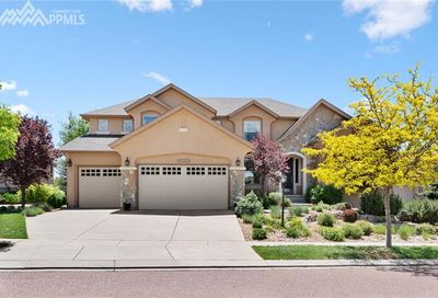 9368 Stoneglen Drive Colorado Springs CO 80920