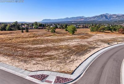 14373 Spyglass Hill Place Colorado Springs CO 80921