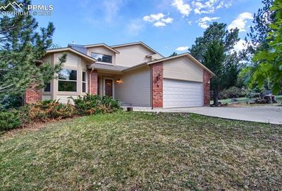 15 Lowick Drive Colorado Springs CO 80906
