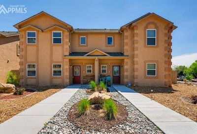 9479 Mosaic Heights Fountain CO 80817