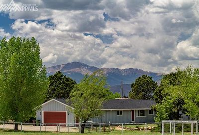 2340 Fuller Road Colorado Springs CO 80920