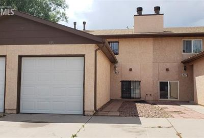 315 Lyckman Place Fountain CO 80817