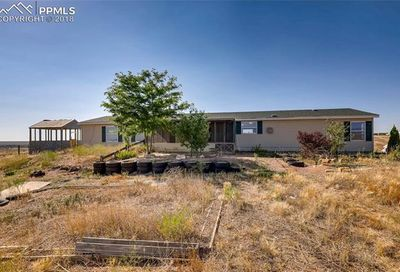 9505 Indian Village Heights Fountain CO 80817