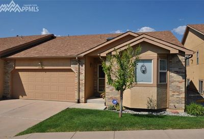 3620 Abbey Heights Colorado Springs CO 80917