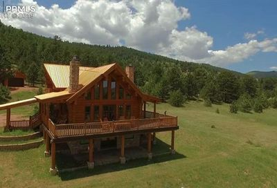 33 Spruce Lane Canon City CO 81212