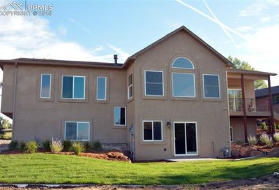 410 Cherry Hills Way Colorado Springs CO 80921