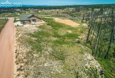 6850 Brentwood Drive Colorado Springs CO 80908